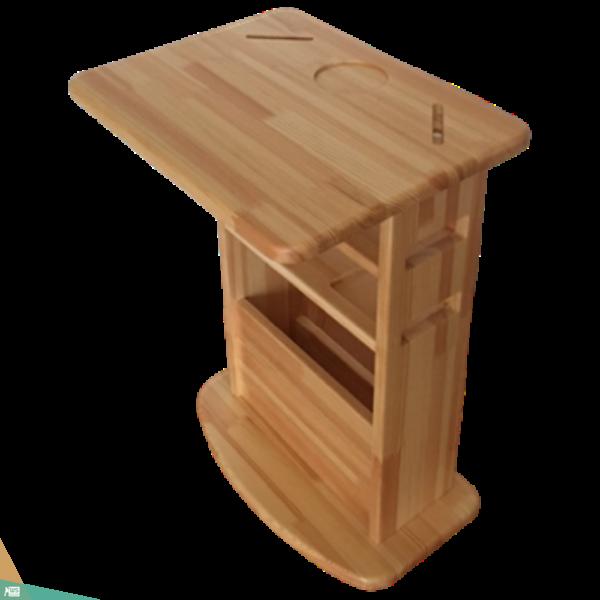 mobil asztal